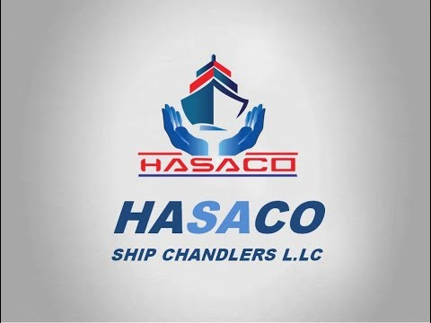 HASACO Ship Chandlers LLC