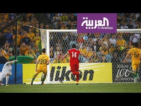 صباح العربية: ما هي حظوظ تونس والمغرب في التأهل للمونديال؟  - 10:21-2017 / 10 / 11
