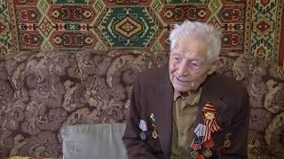 Юбилейные медали для участников Великой Отечественной войны