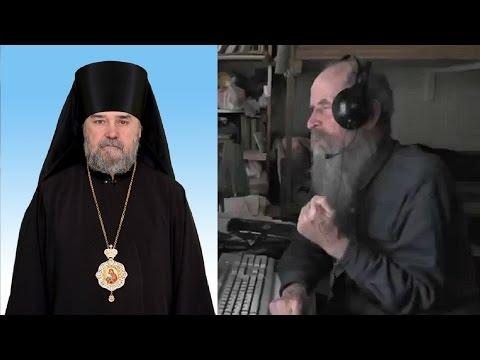 СвТроица уберегла Никиту Колесниковаиз YouTube · Длительность: 3 мин32 с