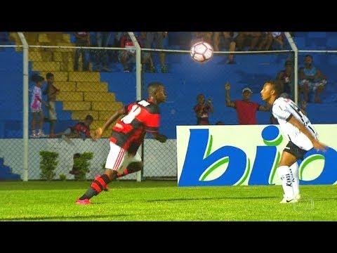 Vinicius Junior ● Brazilian Prodigy Skills ● Flamengo | Brazil ● New Real Madrid Signing