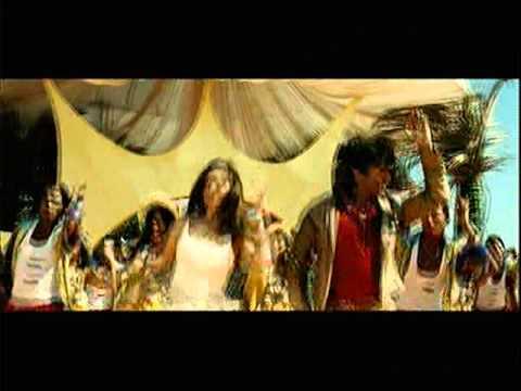 Paagal Si Saari Leheren [Full Song] Marigold