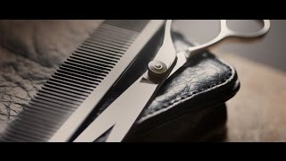 Видео урок: стрижка волос и ногтей перед шабатом.