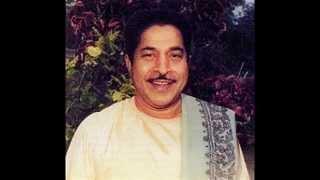 Pandit Jitendra Abhisheki - Raag Amritvarshini