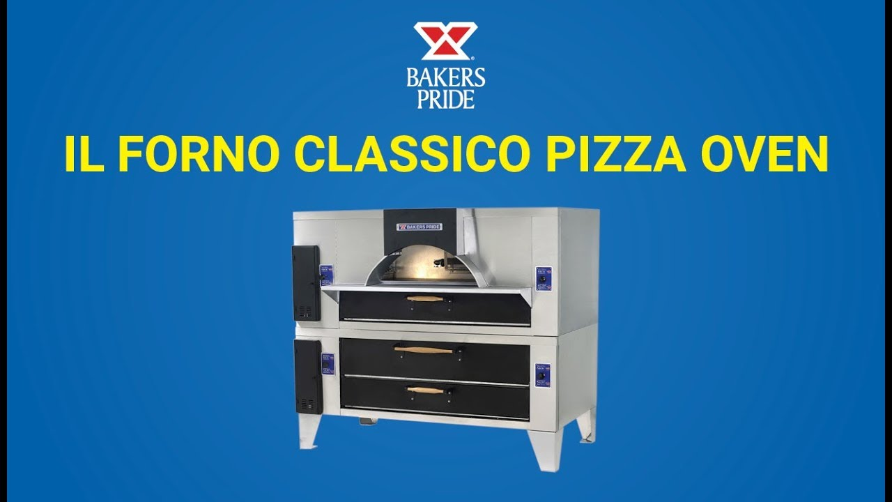 Ovensi Videos Porno commercial cooking equipment for the food service industry