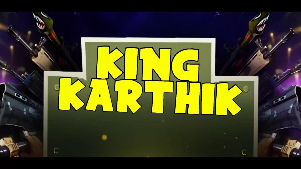 apk king of shooter mod