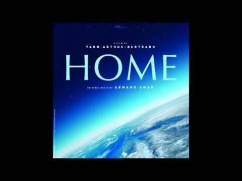 Home (2009) - Soundtrack Score OST