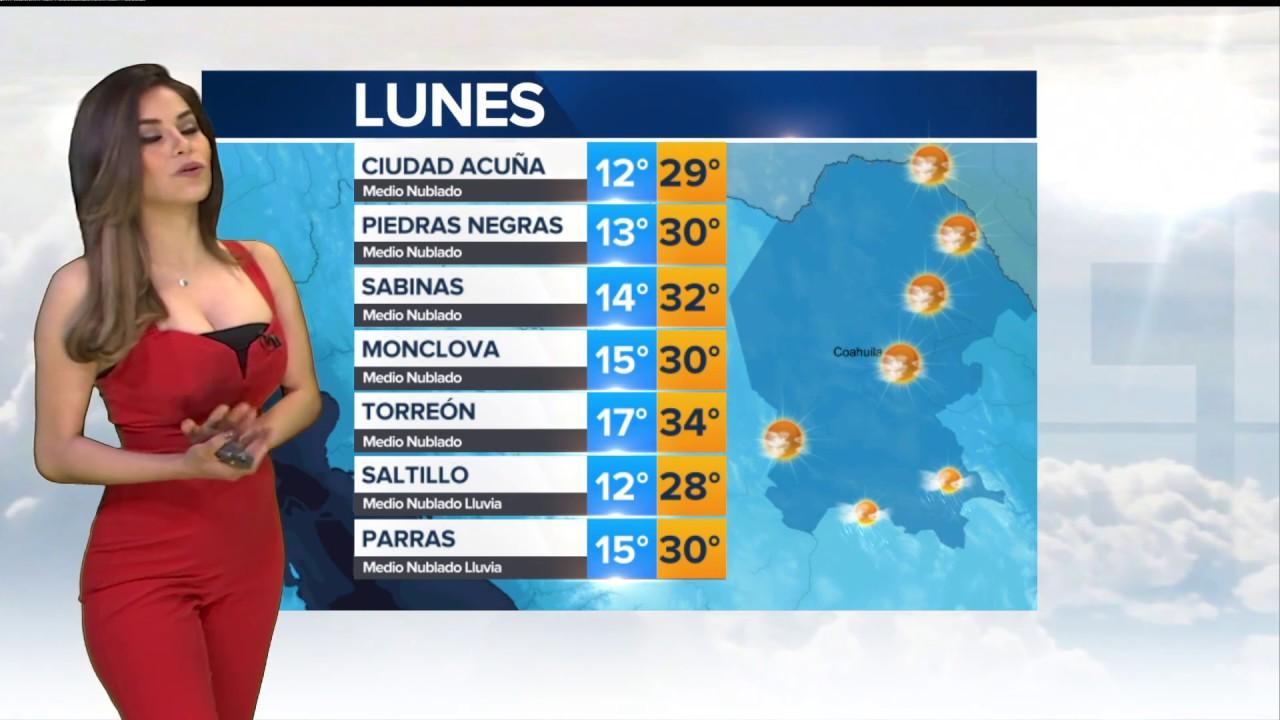 Sixième image du Lvbp des prévisions d'aujourd'hui avec les prévisions météo du jour - YouTube