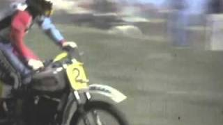 Mr Motocross - Moto 2.mov