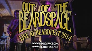 KWISATZ HADERACH LIVE AT BEARDFEST