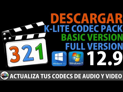 descargar Goear videos mp4