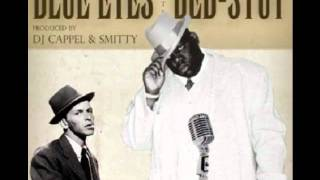Notorious B.I.G. & Frank Sinatra-Nasty Boy /For Every Man There