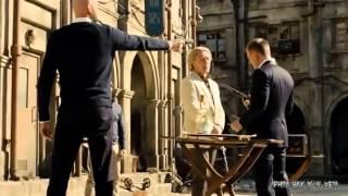Phim hành động Mỹ_ĐIỆP VIÊN THUYẾT MINH_MEMBER MESSAGE NOTES_BEST MOVIES