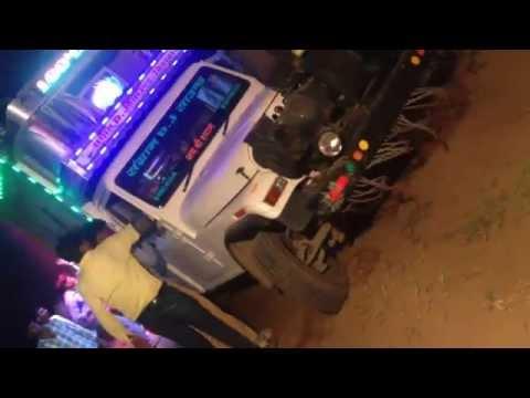 Dj pickup dance funny Dance in india