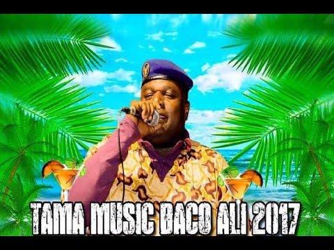 TAMA MUSIC LYON 2017