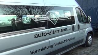 Авторынки в Германии(видео хостинг http://mediasmak.ru/ skype fartovii1 группа в контакте http://vk.com/club51326315., 2011-11-21T16:11:44.000Z)