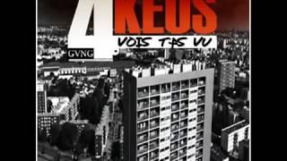 4KEUS Gvng - Moussa thumbnail