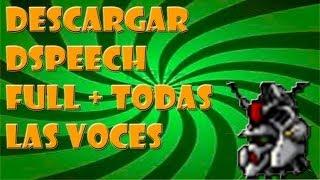 Descargar Pelicula Bolt Espaol Latino Gratis