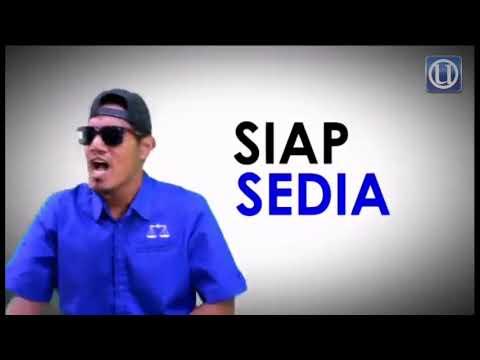 Lagu rap mengenai calon Parlimen Kota Bharu tular
