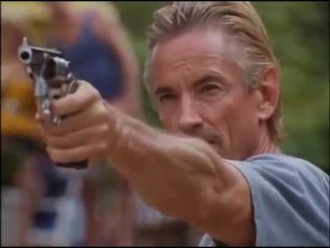 35.Lou Diamond Phillips - Extreme Justice (Action Thriller 1993 Full Movie Rated R 17+).mp4