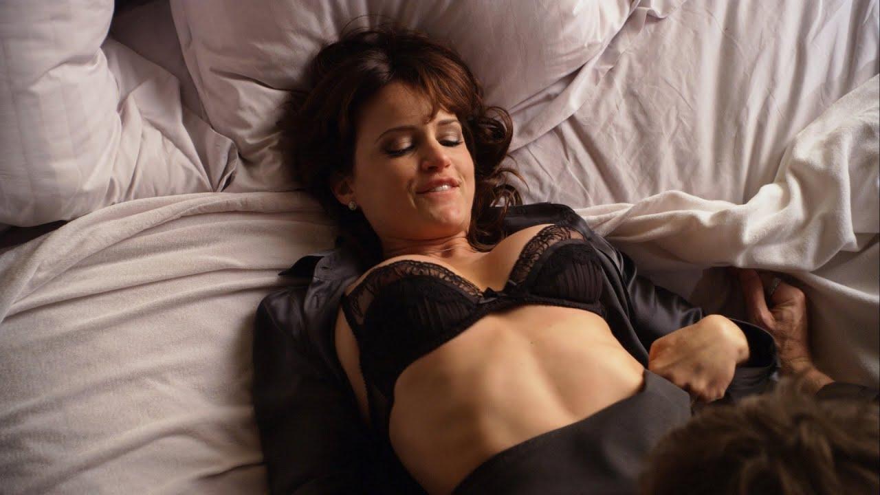 Kristen Stewart Thrills Cinema