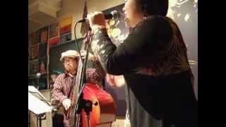 HATASUMA LIVE!2008.