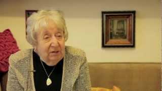 Helga Weiss - Helga's Diary