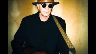 Frenchy Burrito - Duquesne Whistle - Bob Dylan