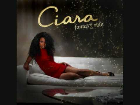 Ciara - Supernatural