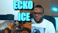 Ecko ice official video - 2 8
