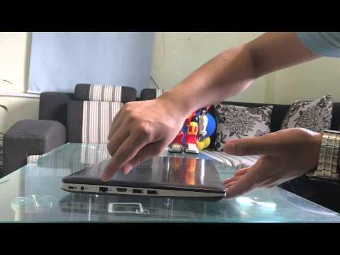 Nên Chọn Máy Tính Bảng Hay Laptop Cho Công Việc
