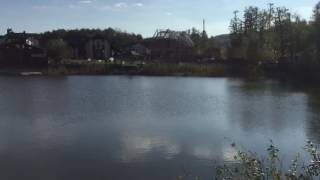 Продажа дома  в Киеве возле озера