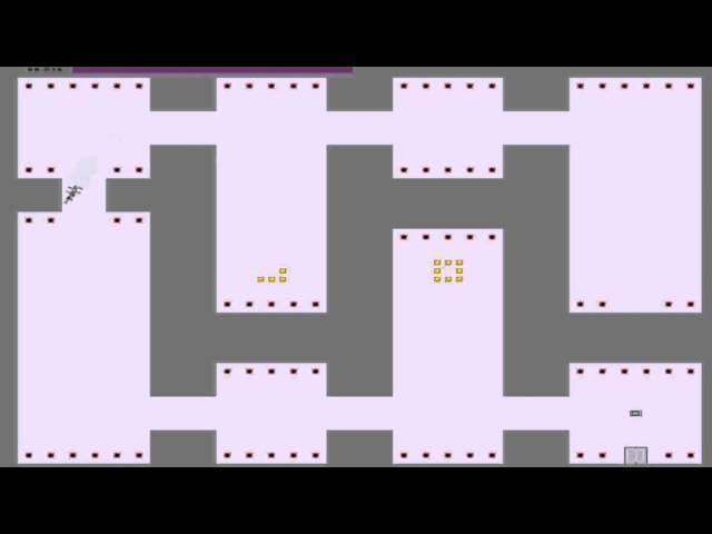N game 2.0 - episode: 14 - walkthrough