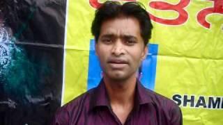 shammi jalandhari,s song sung by prince sukhdev