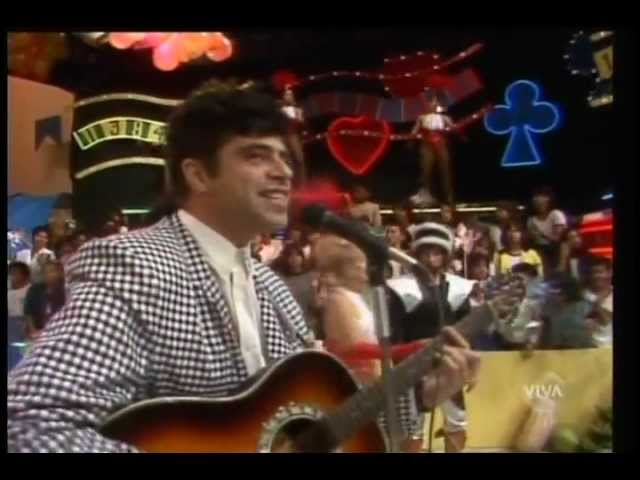 lulu-santos-a-cura-cassino-do-chacrinha-1988-nostalgiavideos80