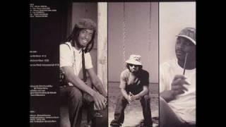 Jazz Liberatorz - Ease My Mind (Instrumental)