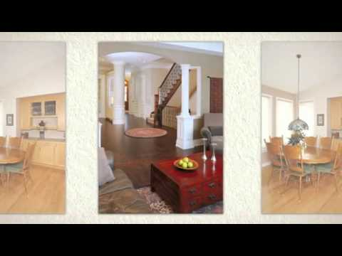Living Room Sets Wildwood | Finds Furniture Call (609) 886-3000