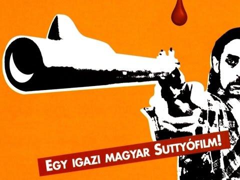 Argo legjobb jelenetei poster