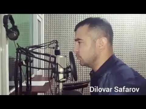 Диловар Сафаров Модари угай. In Modar hub..? Yo vay Modar