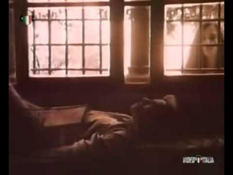 Roberto Vecchioni - Per Amore Mio