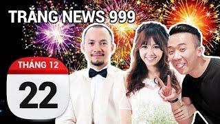 tran thanh - hari won va tien dat  trang news 999  22122016
