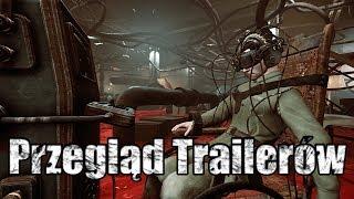 Rosyjski BioShock (PT #93 Gry)