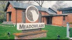 About Meadowlark Design+Build