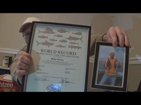 WA Fishing Is COVID Closed EP4: Catching An IGFA