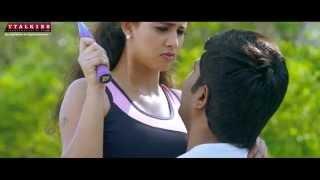 Video Eluka Majaka Telugu Movie Theatrical Trailer | Brahmanandam download MP3, 3GP, MP4, WEBM, AVI, FLV Juni 2018