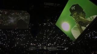 JAY-Z - Numb/Encore (Toronto 1 2017) Mp3