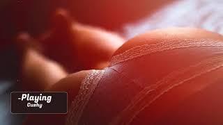 SENSUAL/SEXY MUSIC - [Playing - by Cushy]