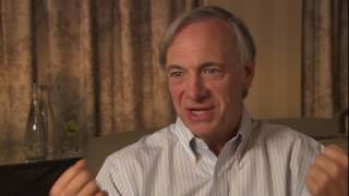 Life Principles of How to Be Successful Entrepreneur and Businessman by Ray Dalio