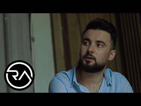 Rubail Azimov - Gece Kecher  2017 (Yeni Klip)