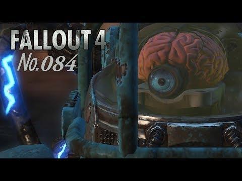 Как построить тело для джезебел fallout 4